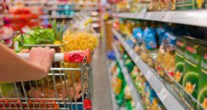 sostenibilità supermercati