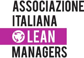 Associazione Italiana Lean Manager