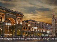 European Coffee Symposium