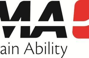 Il logo di Ima Spa