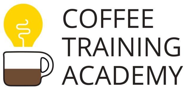 coffee training academy