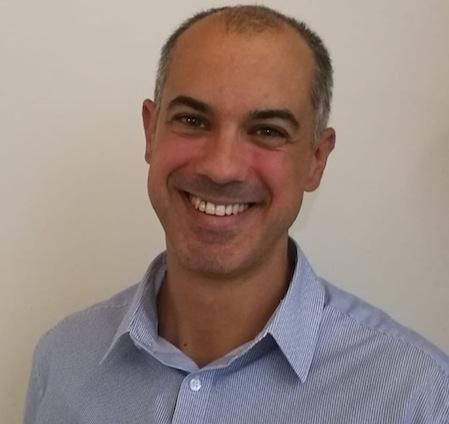 Massimo Barnaba