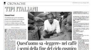 Gianni Frasi