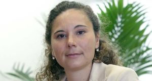 Giorgia Maioli