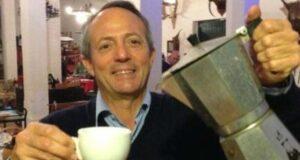 Antonio Quarta Presidente e amministratore delegato della Quarta Caffè di Lecce