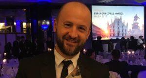 European Coffee Awards