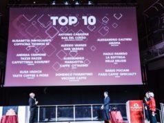 Barawards 2018: ecco chi sono i 10 migliori baristi del 2018