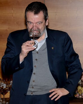 Luigi Odello
