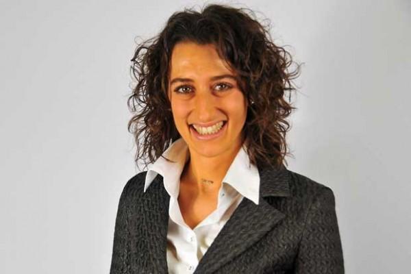 Giuliana-Mantovano