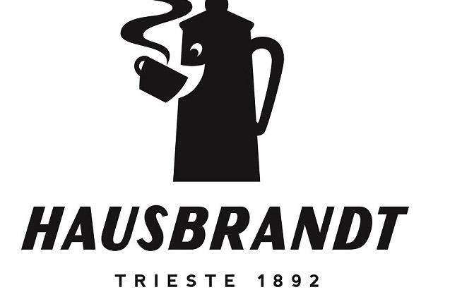 colomba delice 2020 Il nuovo logo di Haubrandt Gambero Rosso