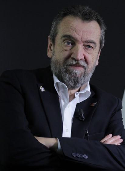 Luigi Odello zucchero inei
