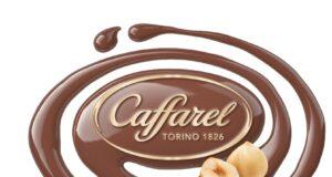 Il logo Caffarel