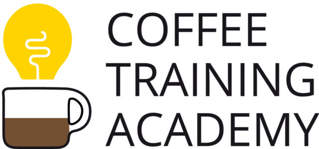 coffee training academy
