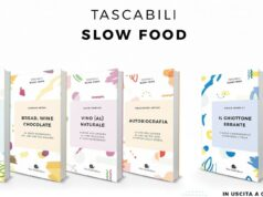tascabili slow food