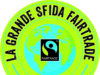 sfida fairtrade