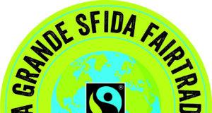 sfida fairtrade