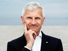 Andrea illy partner sachs