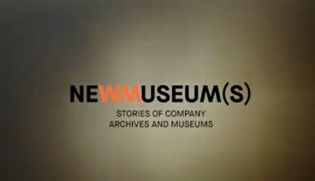 NEWMUSEUM(S)