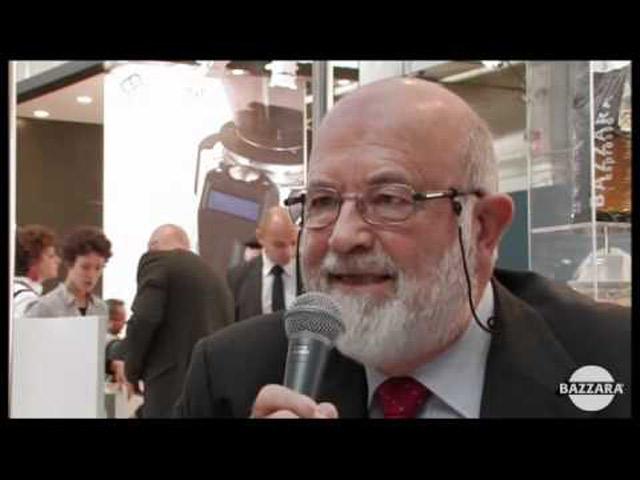 Gianfranco Brumen brumen-per-opinione