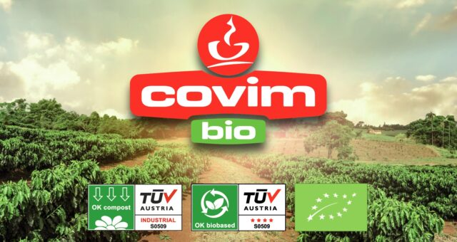 La nuova capsula Ora Bio è certificata è certificata Tüv Austria