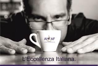 gran premio della caffetteria italiana