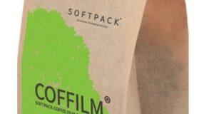 softpack