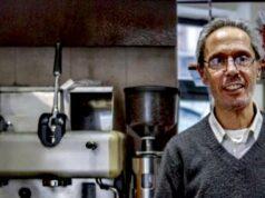Baldo, il re del caffè palermitano