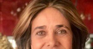 Gloria Isabel Ramirez Rios