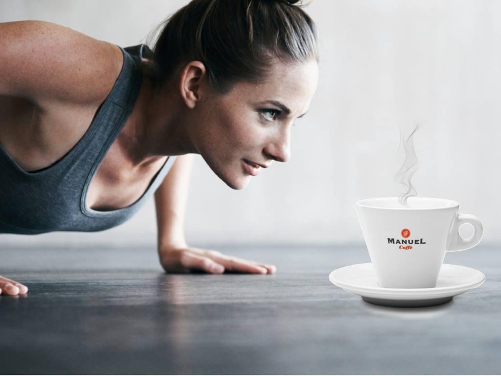 bernini caffeina