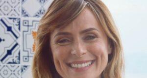 Kimbo Serena Autieri