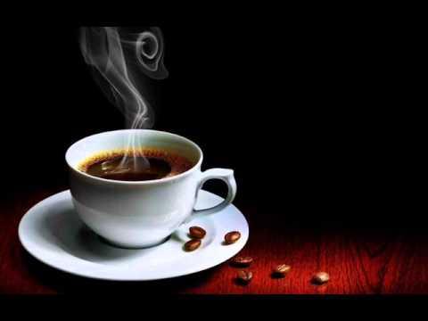caffè gluten free