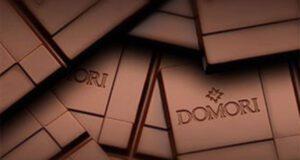 cioccolato domori Domori raggiunger per la prima volta il break even operativo