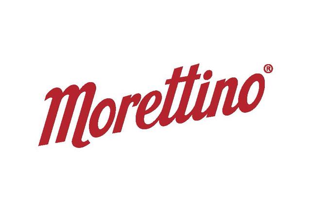Logo Morettino