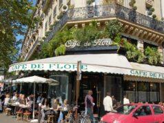 Cafe_de_Flore_2007 Francia mercato retail
