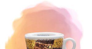 San Marzano Borsci L'Elisir San Marzano Borsci valorizza anche il gusto dell'espresso