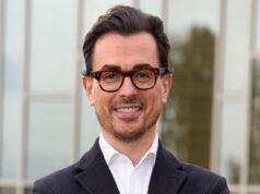 Enrico Bracesco Il nuovo Direttore Commerciale di Gruppo Cimbali Enrico Bracesco