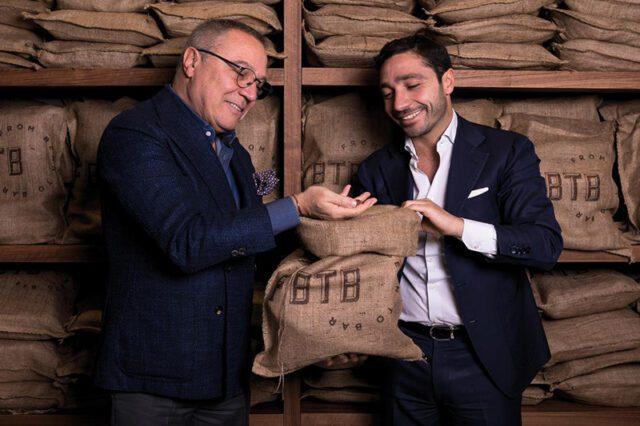 Giovanni-e-Vincenzo-Ferrieri Giovanni e Vincenzo Ferrieri, fondatori di Cioccolatiitaliani