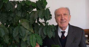 Giuseppe Trobetta bis