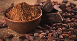 ferrero cina mostra cacao e zucchero cioccolato dolore