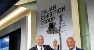 Italian Exhibition Group