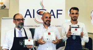 Gran Premio Aicaf tappa Brescia