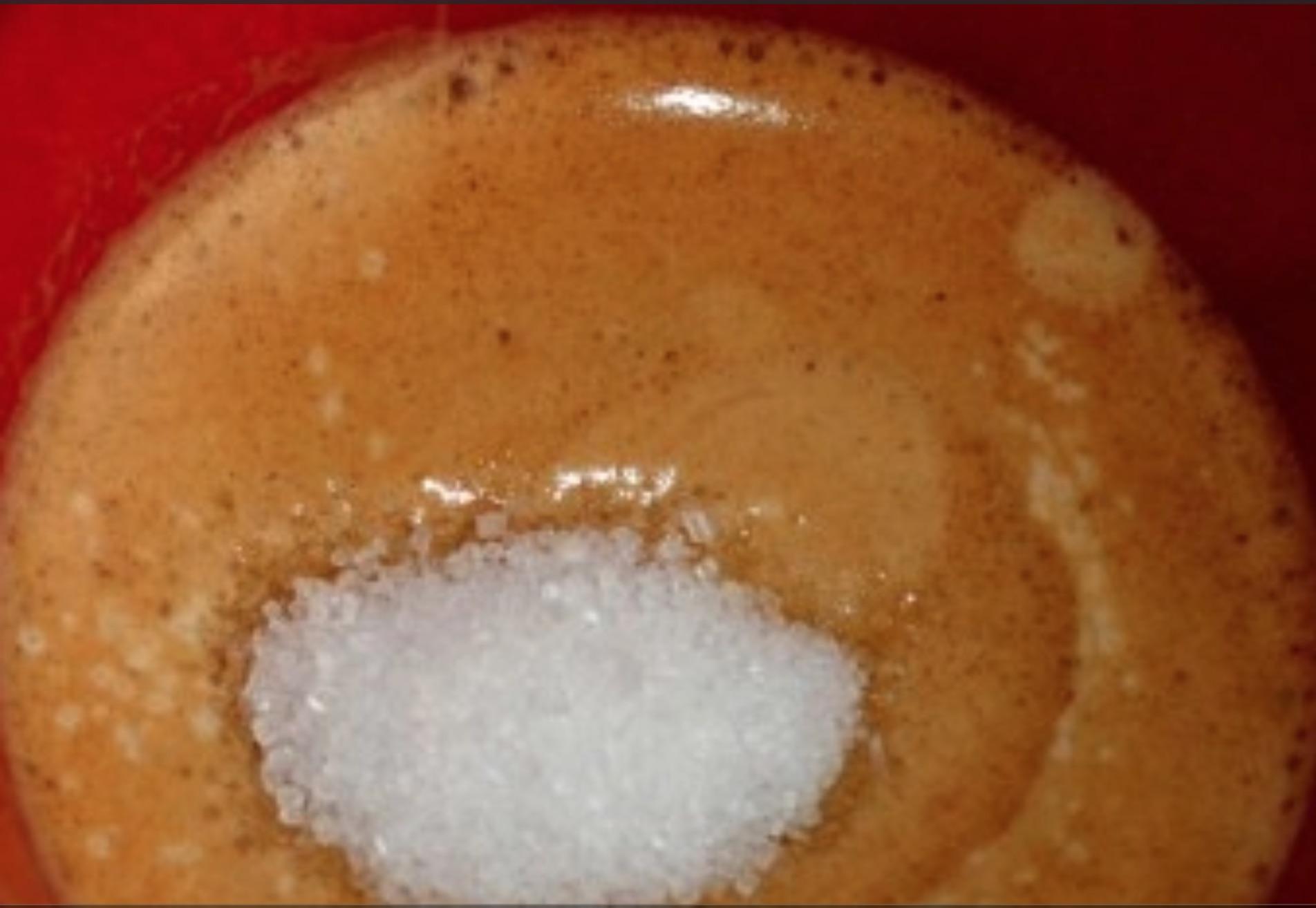 espresso prezzi del caffè
