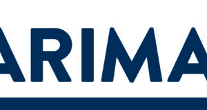 Logo Carimali estate 2019