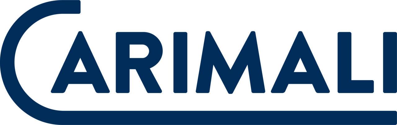 Logo Carimali 2019