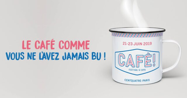 Cafè! Festival &Expo