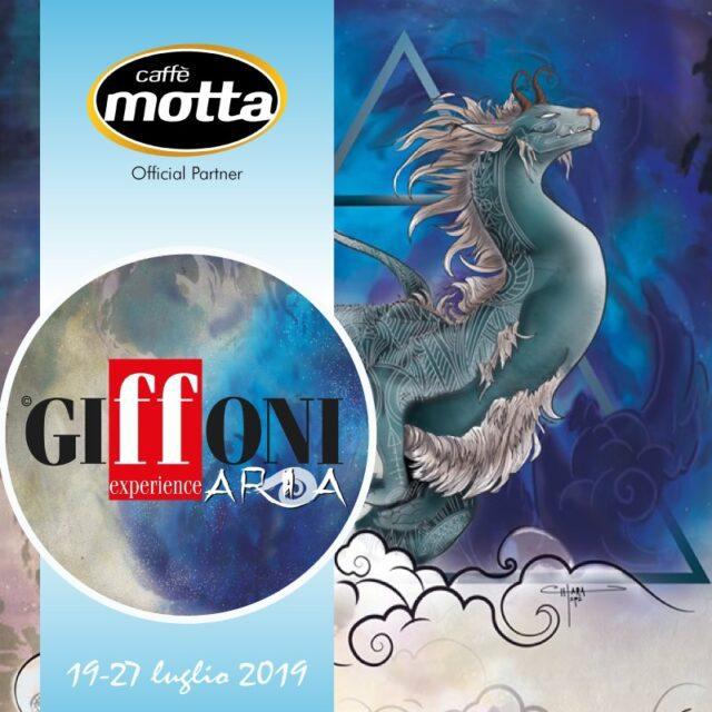 Motta Giffoni Film Festival