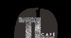 Lady Café logo
