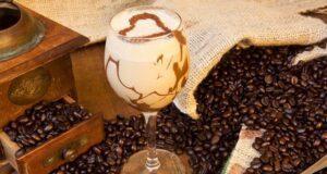 caffè del nonno