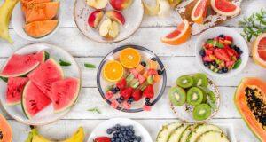 estate cibo nestlé