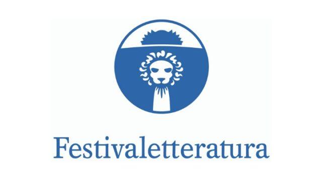 Julius Meinl Festivaletteratura